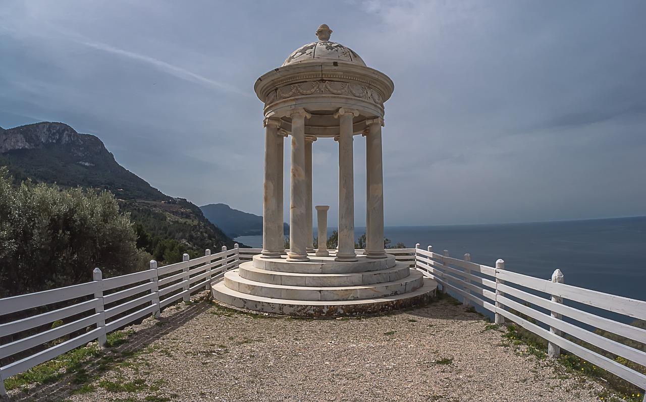 Hochzeit Mallorca