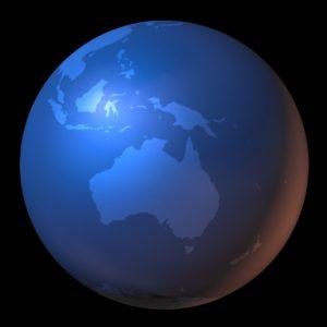 Australien Visum