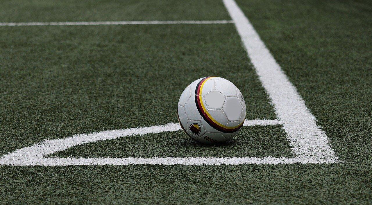 Fussballreise